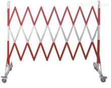 低价销售道路施工安全防护围栏网 电力设施保护安全围栏网 安全围栏网厂家