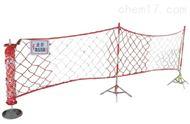 WW-1*10米安全隔離網