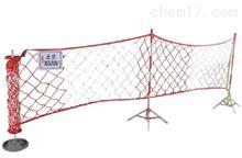 低价销售丙纶高强丝围网 安全围栏生产厂家