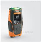 防腐厚度检测仪器涂层测厚仪