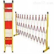 WL-JS2-1.5*2.0米管式绝缘伸缩围栏