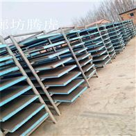th001厂家定制免拆模板生产设备