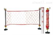 低价销售HT-085PVC筒状伸缩式安全围网徐吉
