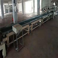 th001玻镁板生产线放心购买节约原料