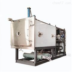 玛卡冻干机 蛋白低温干燥机