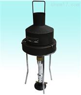 石油产品残炭测定器SYS-268