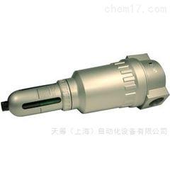 AF911-F20-27-RSMC大流量型空气过滤器 AF911-F20-27-R