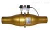 meriam流量计50MC2-2层流元件