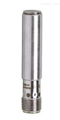 MGT203德国易福门IFM传感器金属磁性