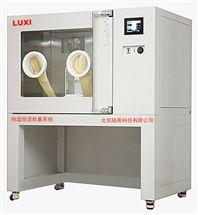 HTB-400D恒溫恒濕稱重系統