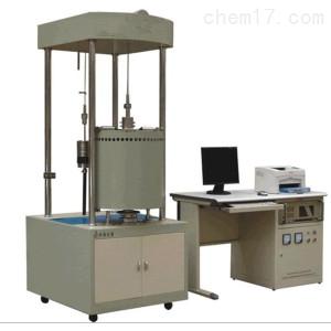 JH-II-9材料荷重软化温度测试仪