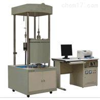 JH-II-9JH-II-9材料荷重软化温度测试仪