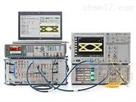 N4917CPCAN4917CPCA是德光接收机应力测试解决方案