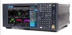 KeysightN9020B维修安捷伦频谱仪租赁