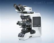 CANON显微数码相机接口