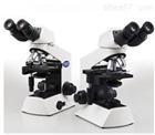 中国金相显微镜代理商--金相显微镜