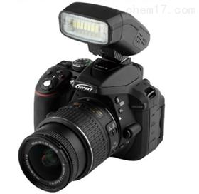 防爆照相机ZHS2478