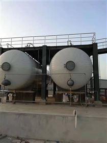 设备罐体保温安装施工队