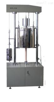 JH-II-14型热疲劳试验机
