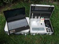 土壤肥料养分速测仪SYS-TYF