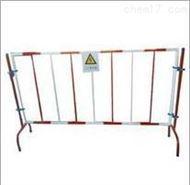 WL-B组合式安全围栏