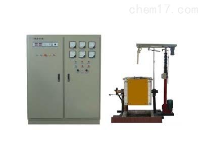 JH-II-16型高温抗氧化试验炉
