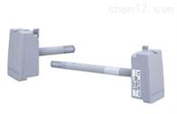 日本AZBIL传感器插入型温度/湿度/温湿度