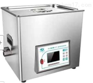 DTY扫频系列超声波清洗机