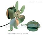德国ebm-papstQ系列风扇电机