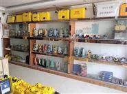 深圳二手全站仪专卖/二手GPS/二手测绘仪器