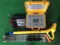 全频线缆测试仪地下管线探测仪