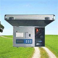 土壤重金属检测仪SYS-ZJS-II