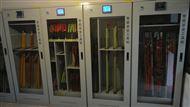 ST電廠配電室經常使用什么規格的工具柜