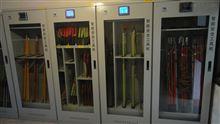 低价销售ST电力安全工具柜 智能型恒温除湿工具柜 安全工器具柜