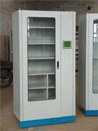 低價銷售智能型安全工器具柜