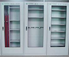 低价销售ST防潮工具柜 恒温工具柜 除湿工具柜 绝缘工具柜