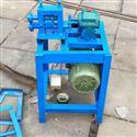 电动压边机起线机设备生产厂家