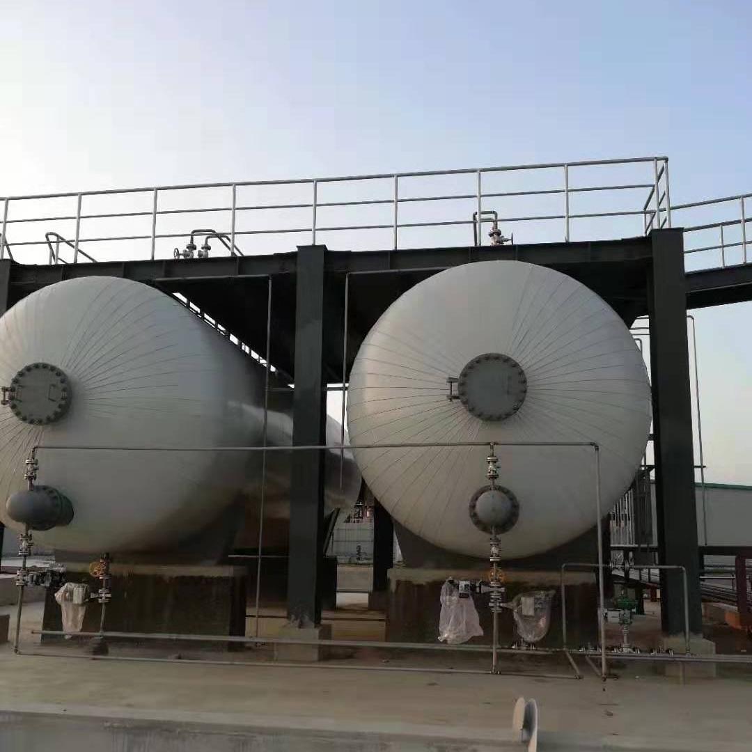 安徽铁皮保温项目施工队