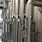 江苏铝皮空调水管保温施工