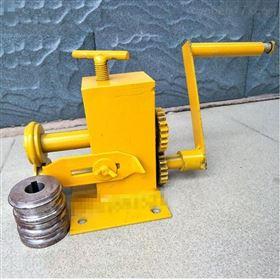 内蒙古赤峰铁皮电动卷板机的价格