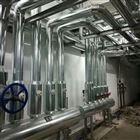 专业承接管道保温工程施工