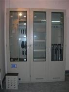 低价销售ST供应智能安全工具柜 普通智能电力安全工具柜