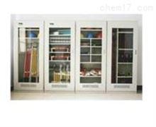 低价销售ST恒温除湿工具柜电力安全工具柜