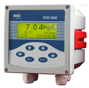 DOG-208F溶氧電極DOG-208F/LT/ppb溶氧電極,上海博取
