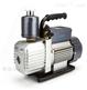 QCC维克托供应美国ASP离心泵