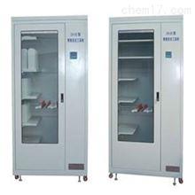 低价销售ST定做电力安全工具柜 排风除湿智能工具柜