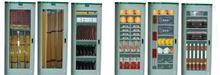 低价销售ST安全组合工具存放柜 绝缘工具存放柜 短封接地线