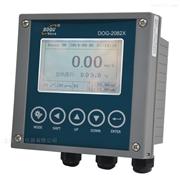 DOG-2082X高溫溶氧高溫溶氧儀,發酵溶解氧檢測儀,反應釜高溫