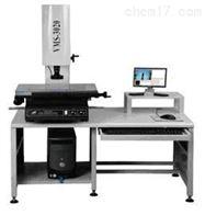 国内二次元影像测量仪生产品牌厂家