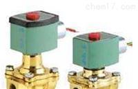 ASCO角座阀连接方式/气动角座阀在生活中的应用: